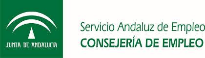 Servicio Andaluz de Empleo